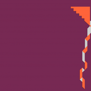 Ubuntu 12.10 (Quantal Quetzal) reached End of Life on May 16, 2014
