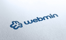 How To Install Webmin On openSUSE 42.1