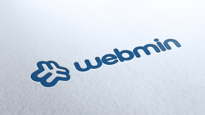 Install Webmin On Ubuntu 14.04