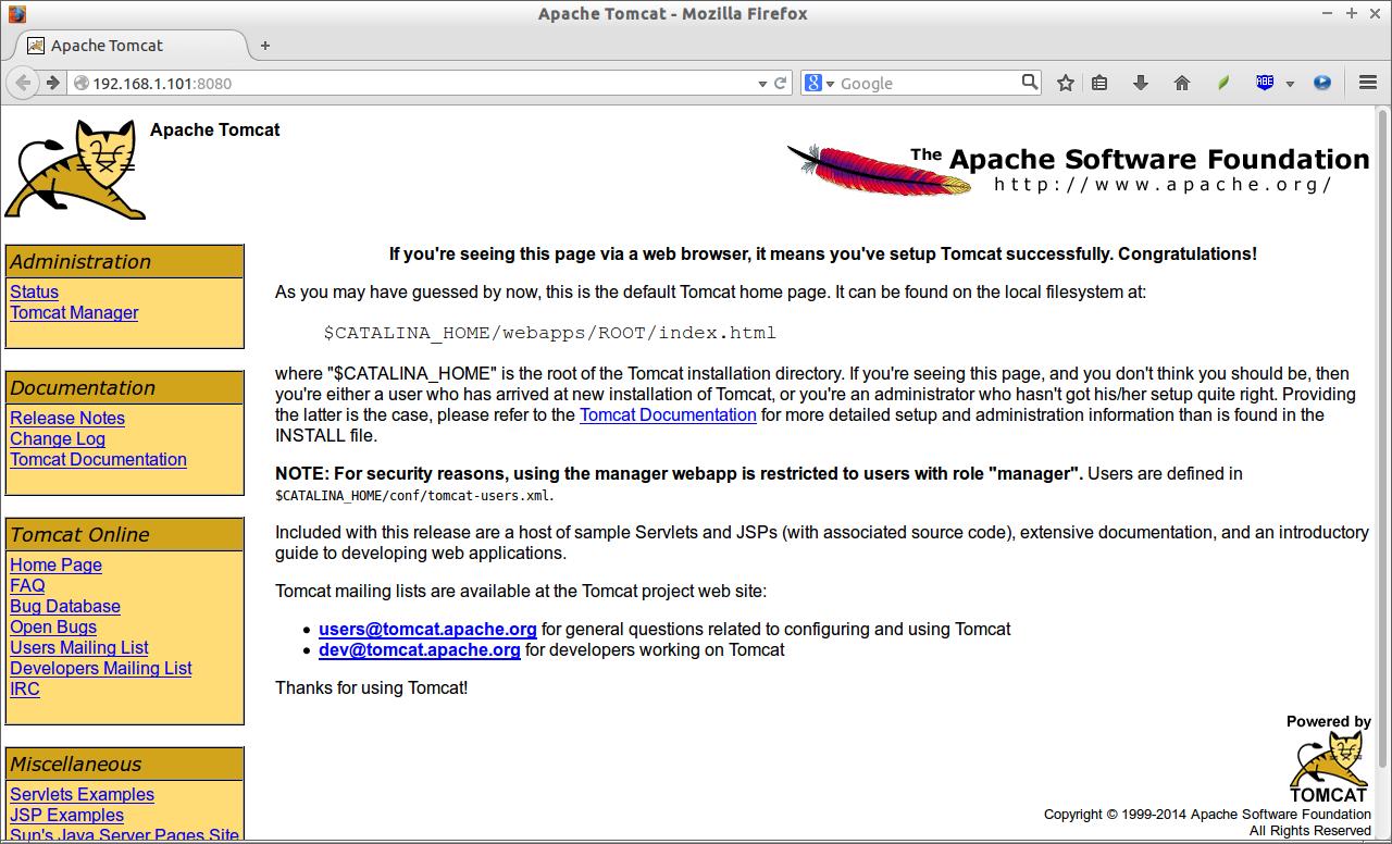 Apache Tomcat - Mozilla Firefox_003