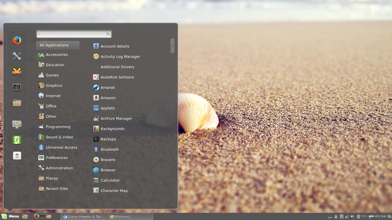 Cinnamon_Ubuntu_14_04