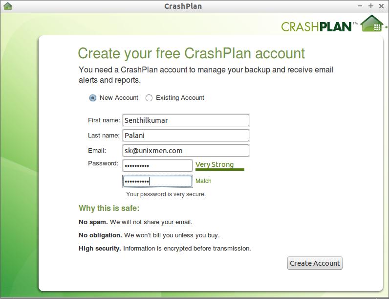 CrashPlan _013