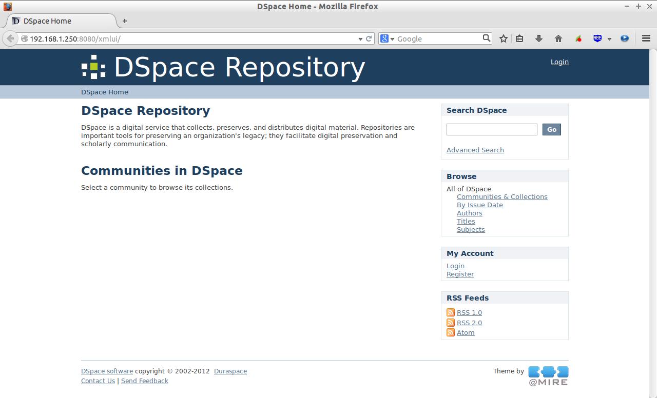 DSpace Home - Mozilla Firefox_003