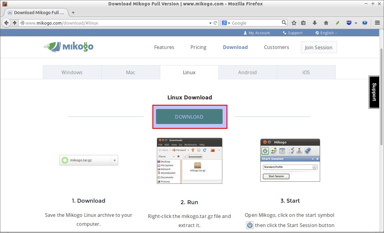 Download Mikogo Full Version | www.mikogo.com - Mozilla Firefox_005
