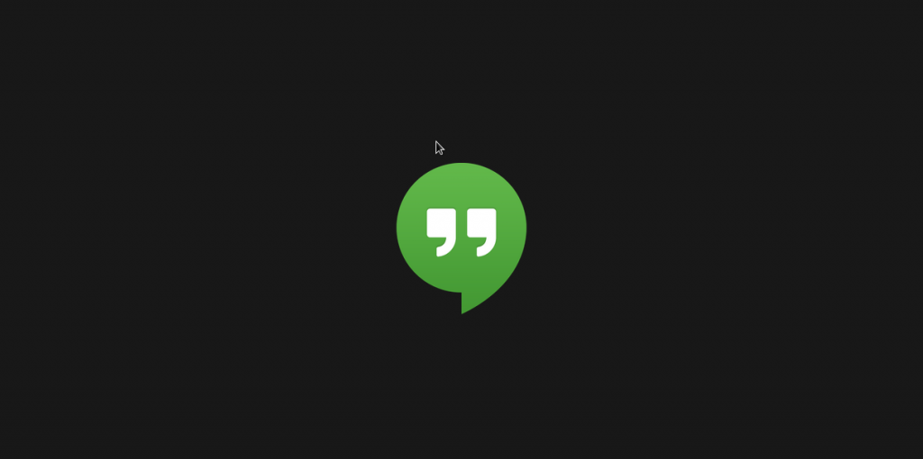 G_Hangouts