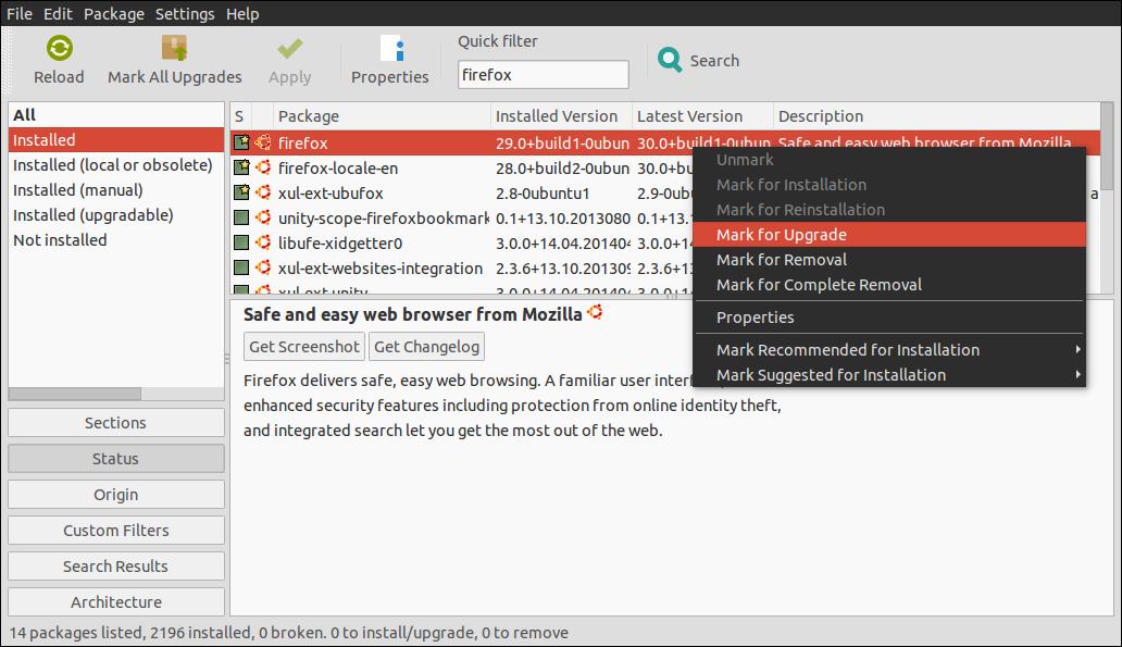 Mark_Firefox_for_upgrade