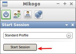 Mikogo_009