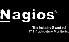 How To Install Nagios Core 4.1.1 In Ubuntu 15.10
