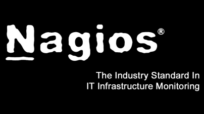 How To Install Nagios 4.1 In Ubuntu 15.04