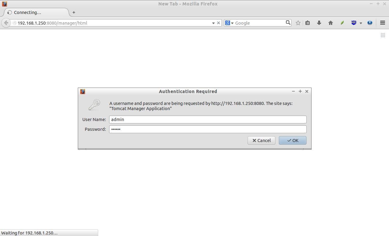 New Tab - Mozilla Firefox_004