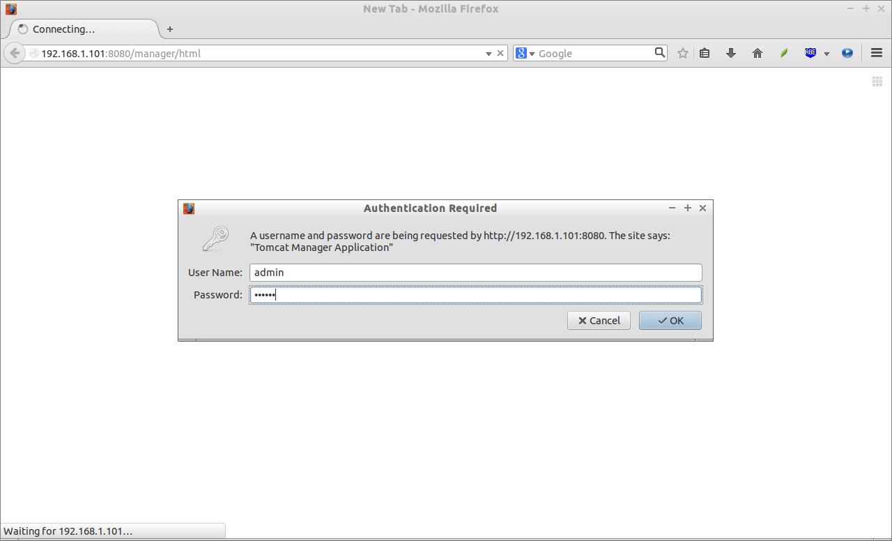 New Tab - Mozilla Firefox_005