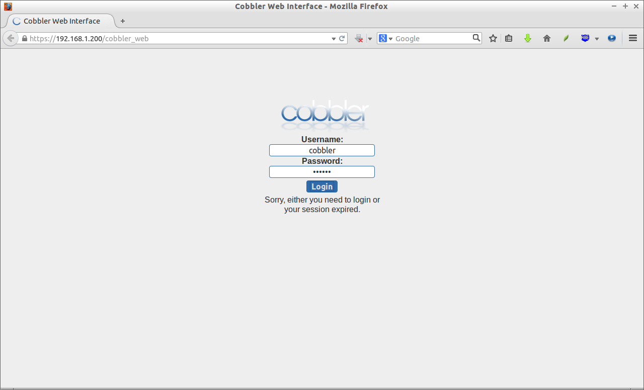 Cobbler Web Interface - Mozilla Firefox_012