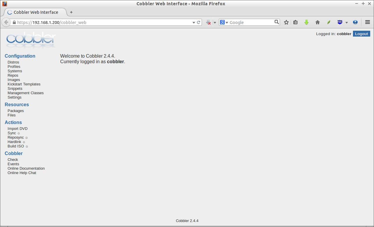 Cobbler Web Interface - Mozilla Firefox_013