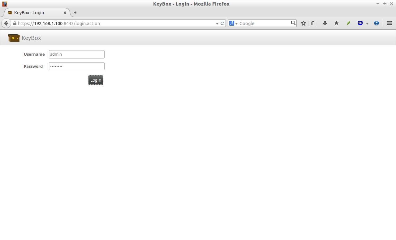 KeyBox - Login - Mozilla Firefox_001