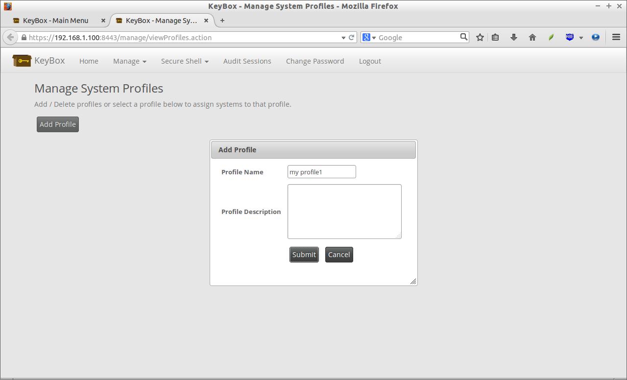 KeyBox - Manage System Profiles - Mozilla Firefox_008