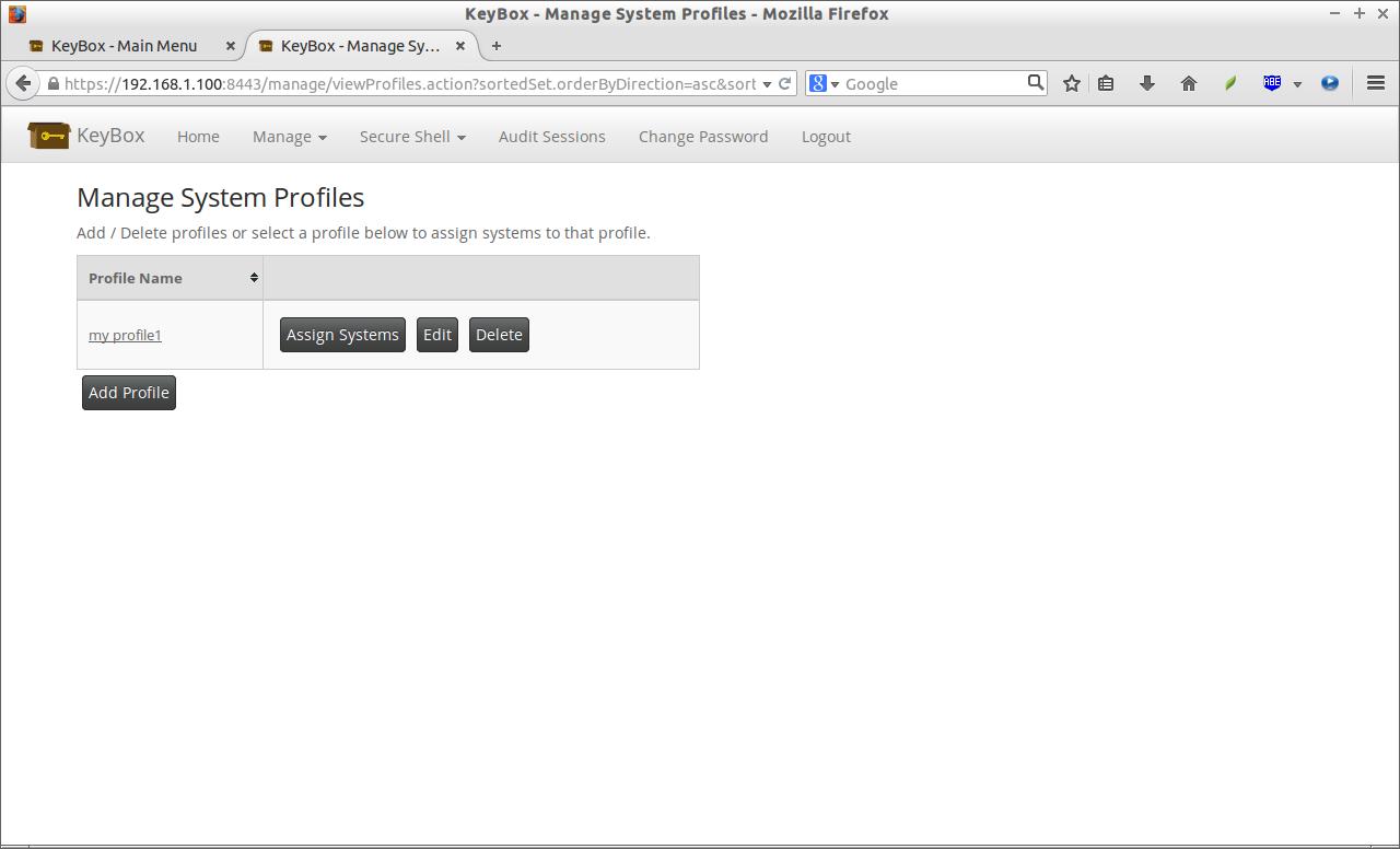 KeyBox - Manage System Profiles - Mozilla Firefox_009