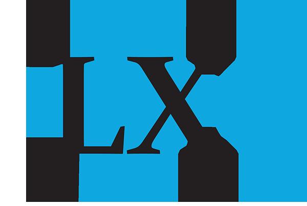 Setup Linux Containers Using LXC On Ubuntu 15.04