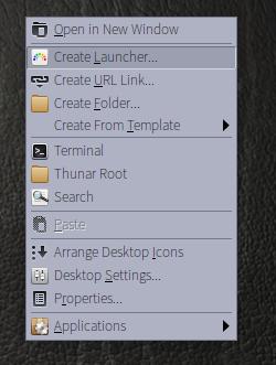 create_launcher_1_enock