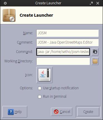 create_launcher_2_enock