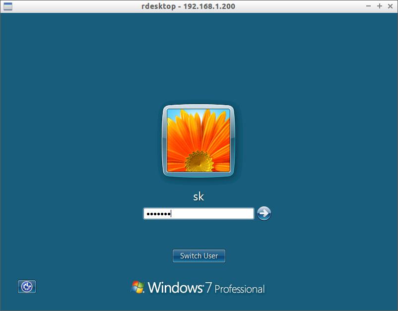 rdesktop - 192.168.1.200_010