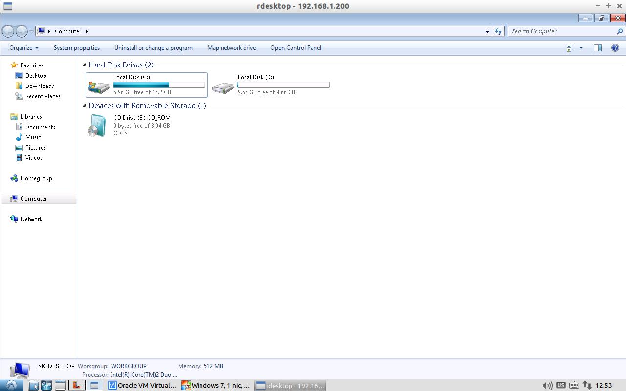 rdesktop - 192.168.1.200_014