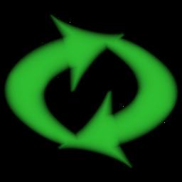 How do I create Ubuntu MATE Respin? - Development Discussion