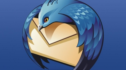 [Quick Tip] How To Install Add-ons In Mozilla Thunderbird