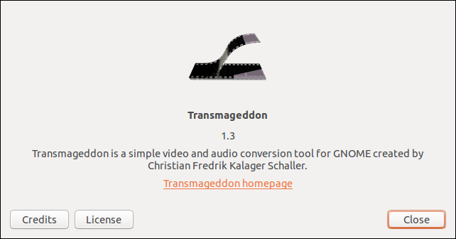 transmageddon