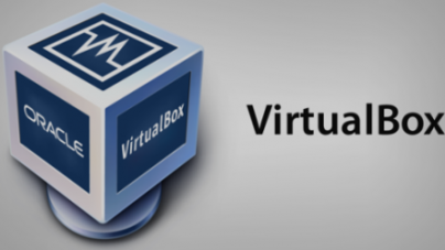 Install Oracle VirtualBox And Manage It Using phpVirtualBox On A Ubuntu 14.04 Headless Server