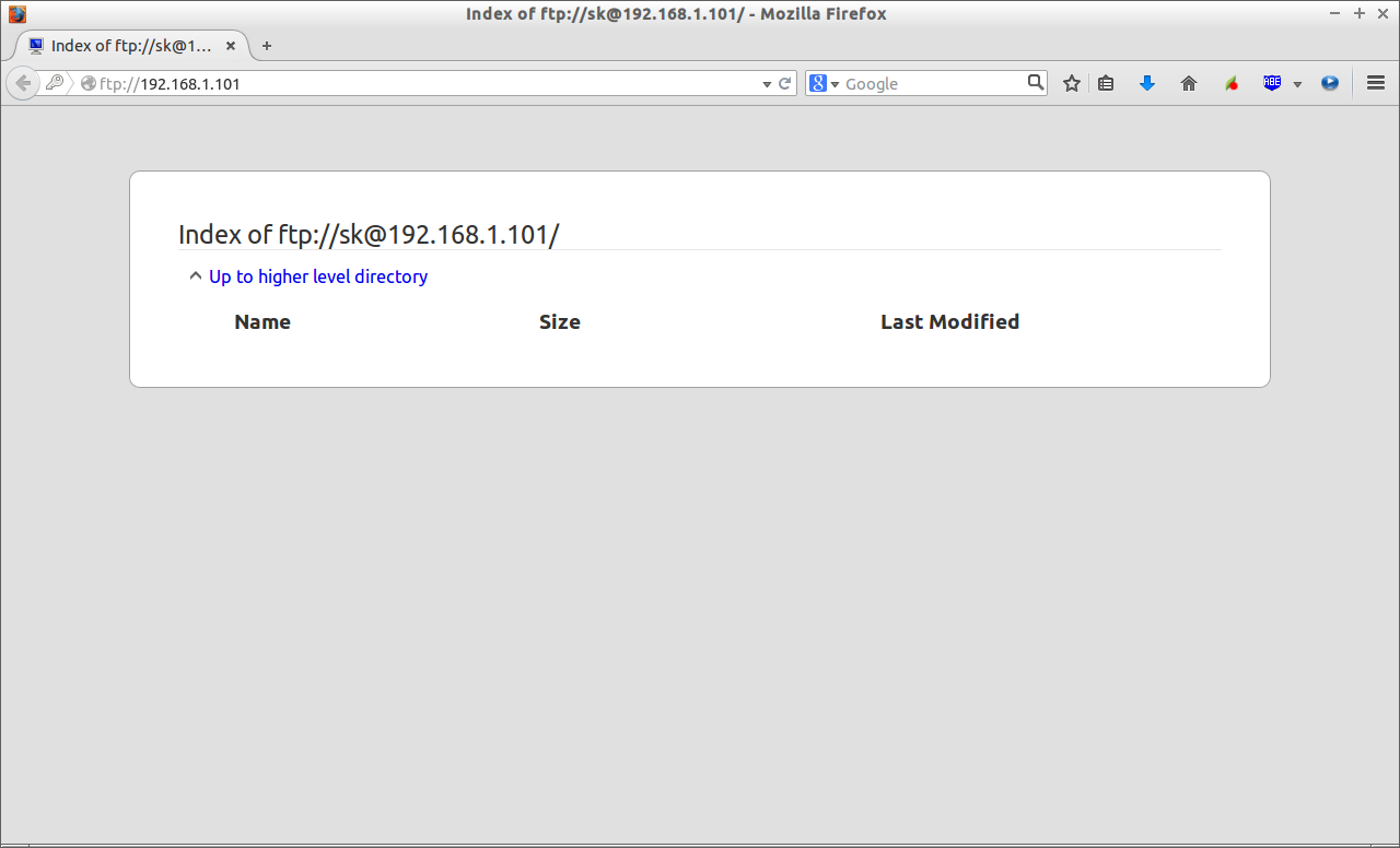Index of ftp:--sk@192.168.1.101- - Mozilla Firefox_010