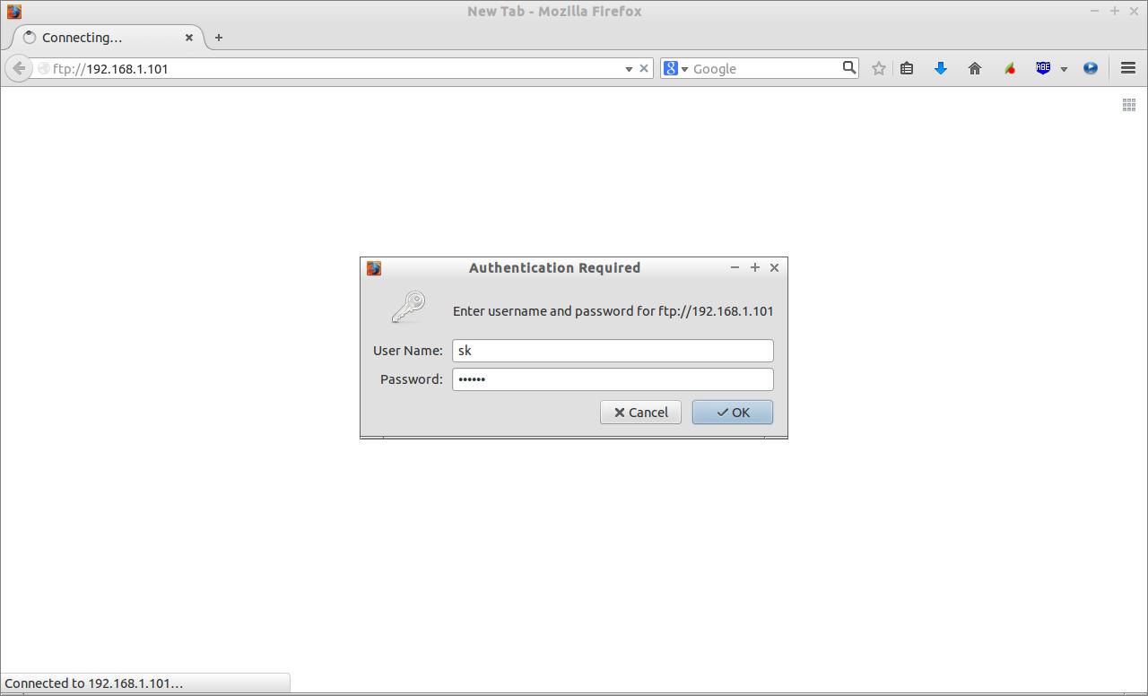 New Tab - Mozilla Firefox_007