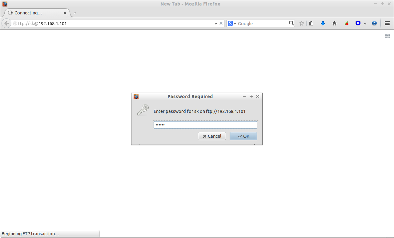 New Tab - Mozilla Firefox_009