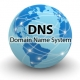 Setting Up a Forwarding DNS Server On Debian