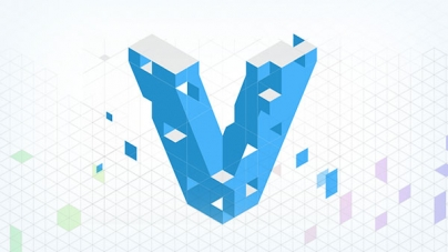 Vagrant – Creating Virtual Development Environments Made Easy