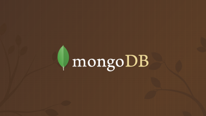 How To Install MongoDB On CentOS 7