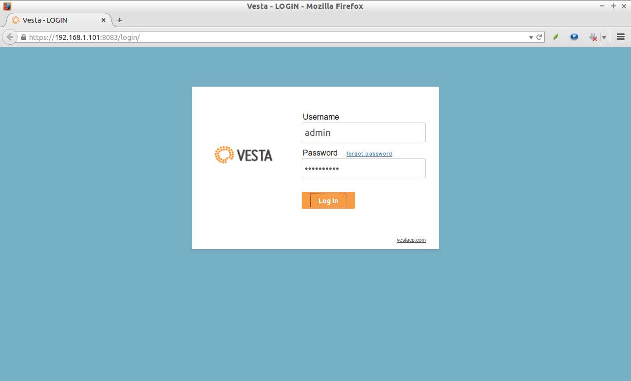 Vesta - LOGIN - Mozilla Firefox_013