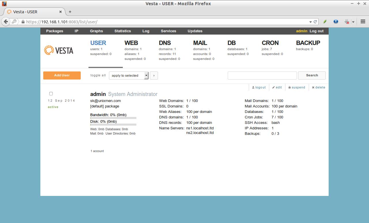 Vesta - USER - Mozilla Firefox_014