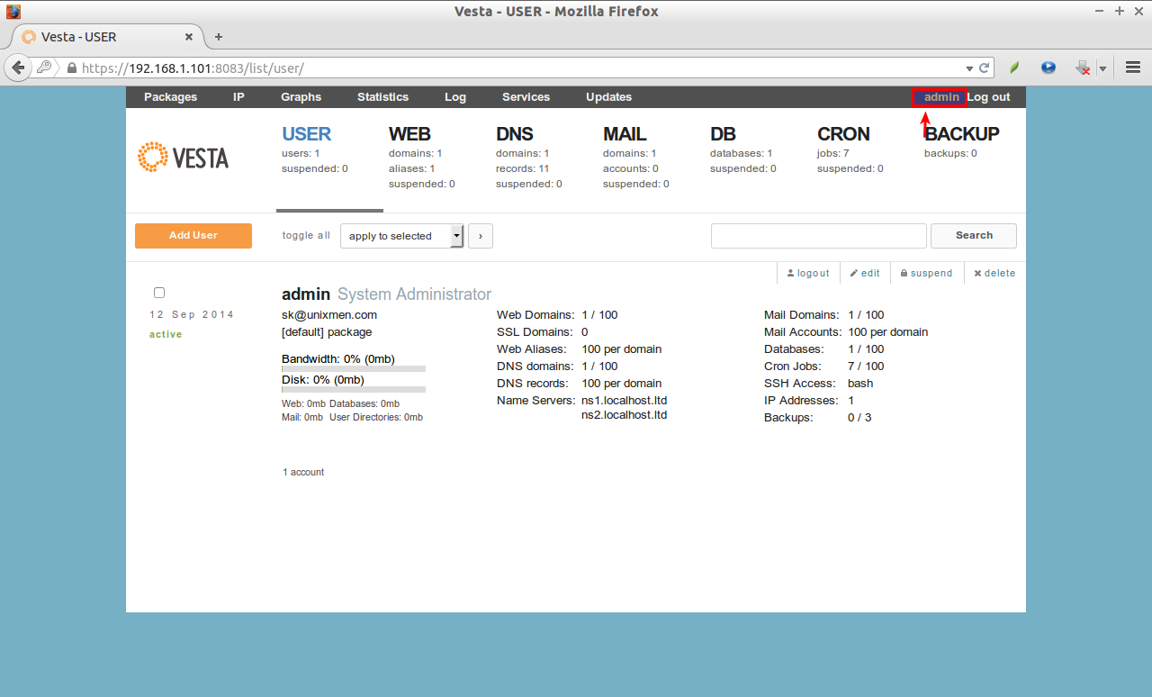Vesta - USER - Mozilla Firefox_015