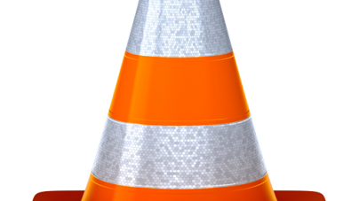 How To Install VLC On CentOS 7