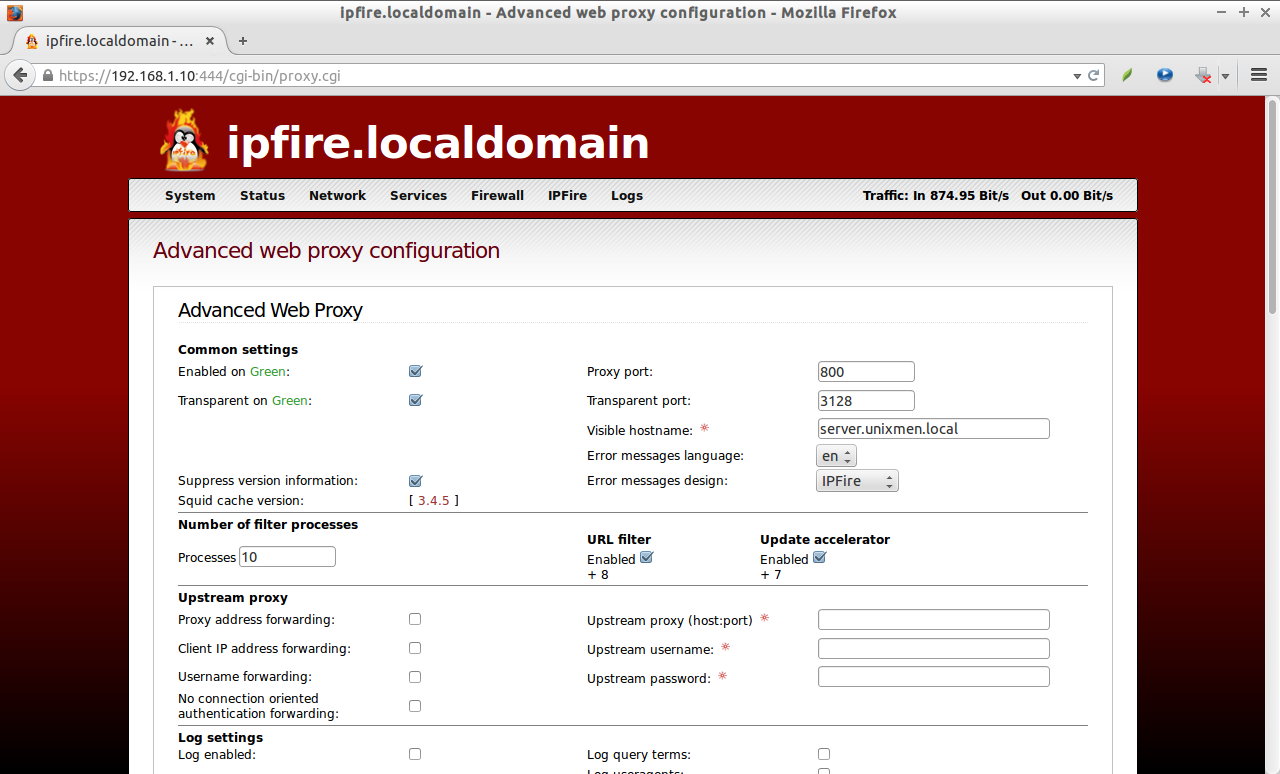 ipfire.localdomain - Advanced web proxy configuration - Mozilla Firefox_002