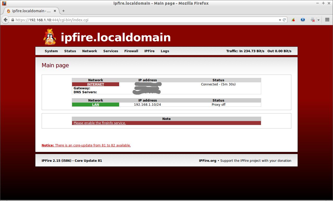 ipfire.localdomain - Main page - Mozilla Firefox_040