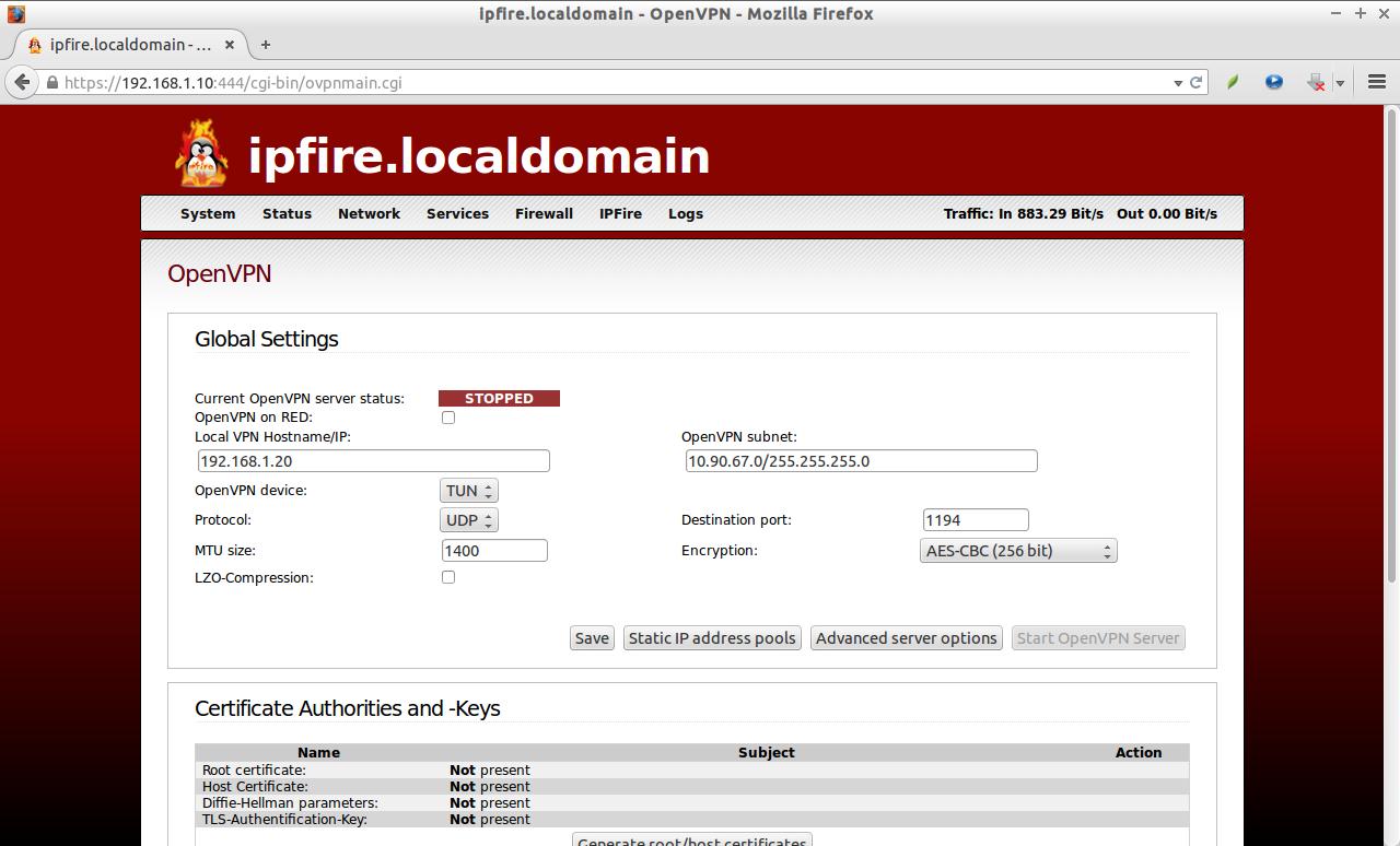 ipfire.localdomain - OpenVPN - Mozilla Firefox_004