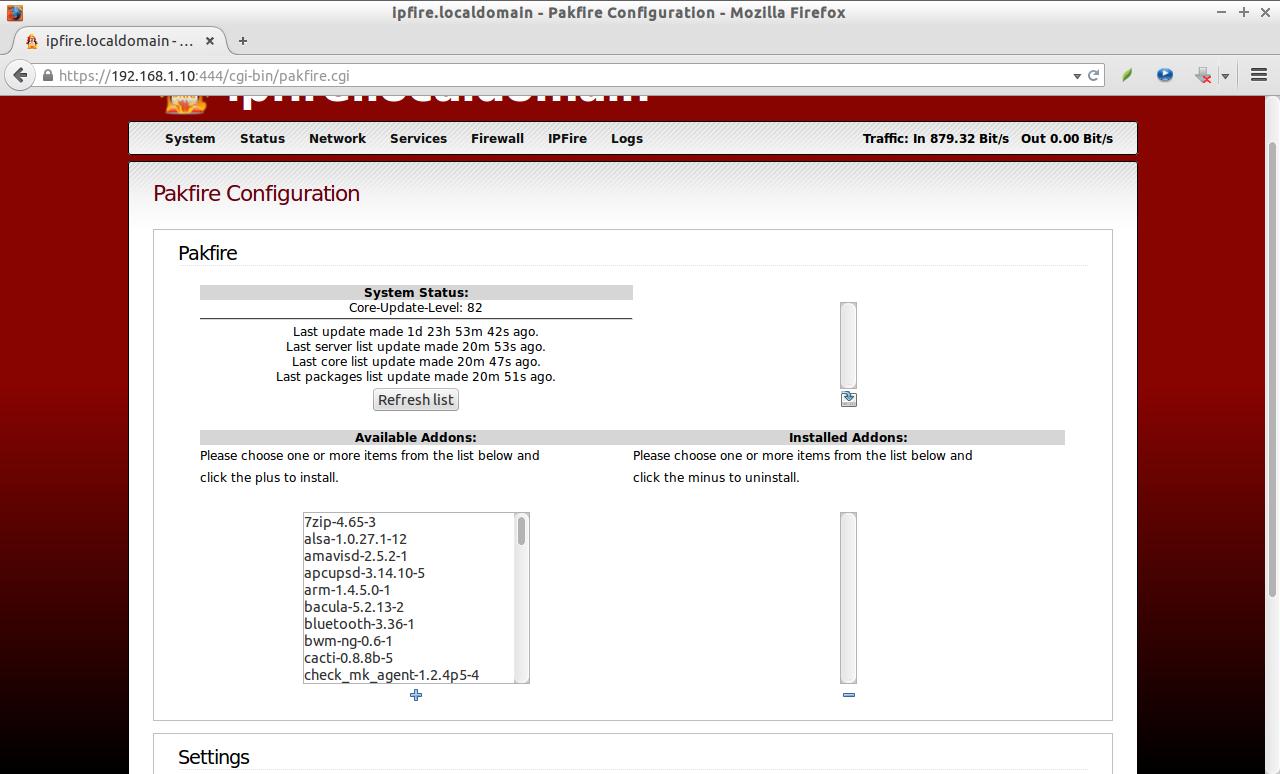 ipfire.localdomain - Pakfire Configuration - Mozilla Firefox_006