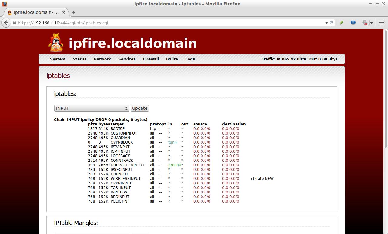 ipfire.localdomain - iptables - Mozilla Firefox_005
