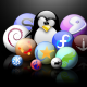 10 Useful Utilities For Linux Users