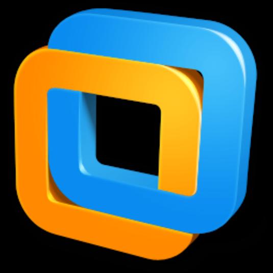 Install VMware Tools On Linux | Unixmen