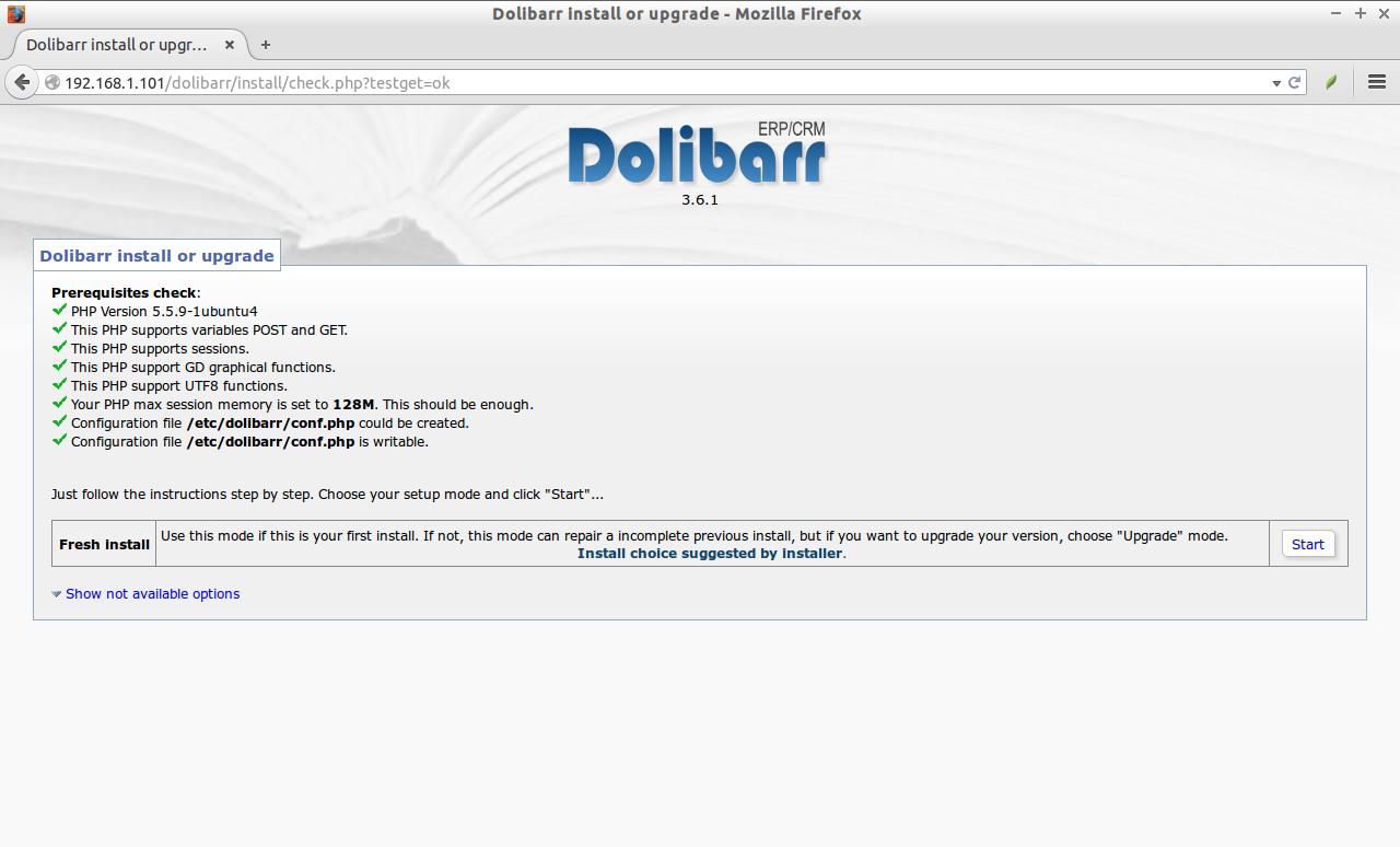 Dolibarr install or upgrade - Mozilla Firefox_002