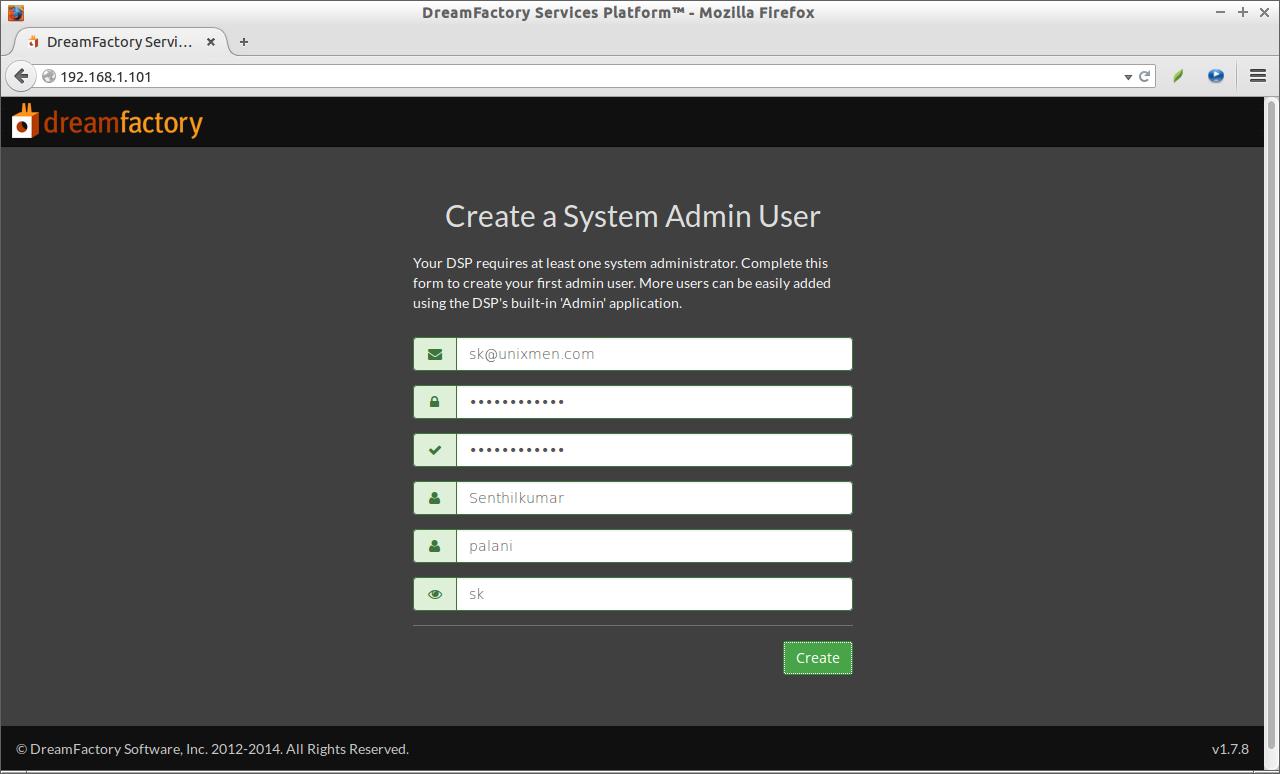 DreamFactory Services Platform™ - Mozilla Firefox_001