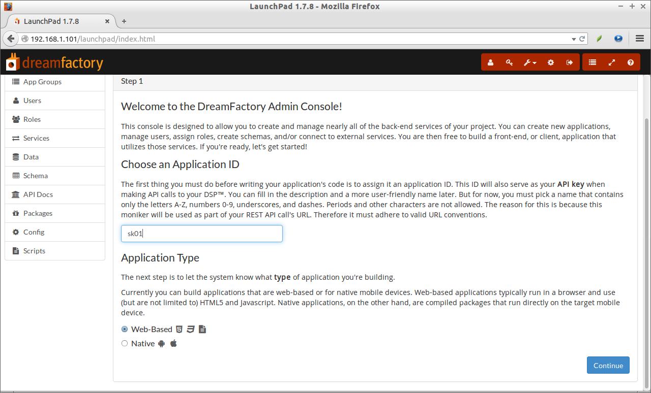 LaunchPad 1.7.8 - Mozilla Firefox_004