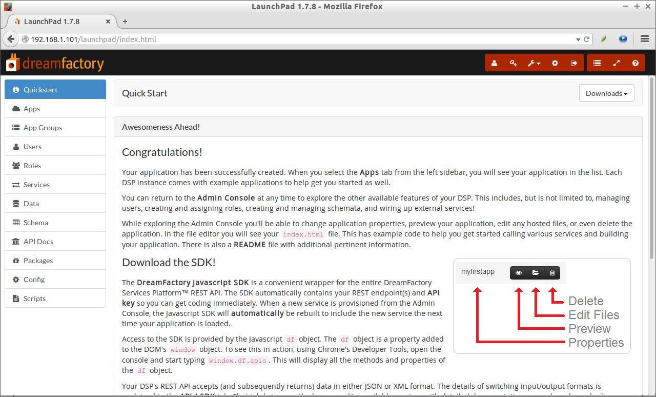 LaunchPad 1.7.8 - Mozilla Firefox_006